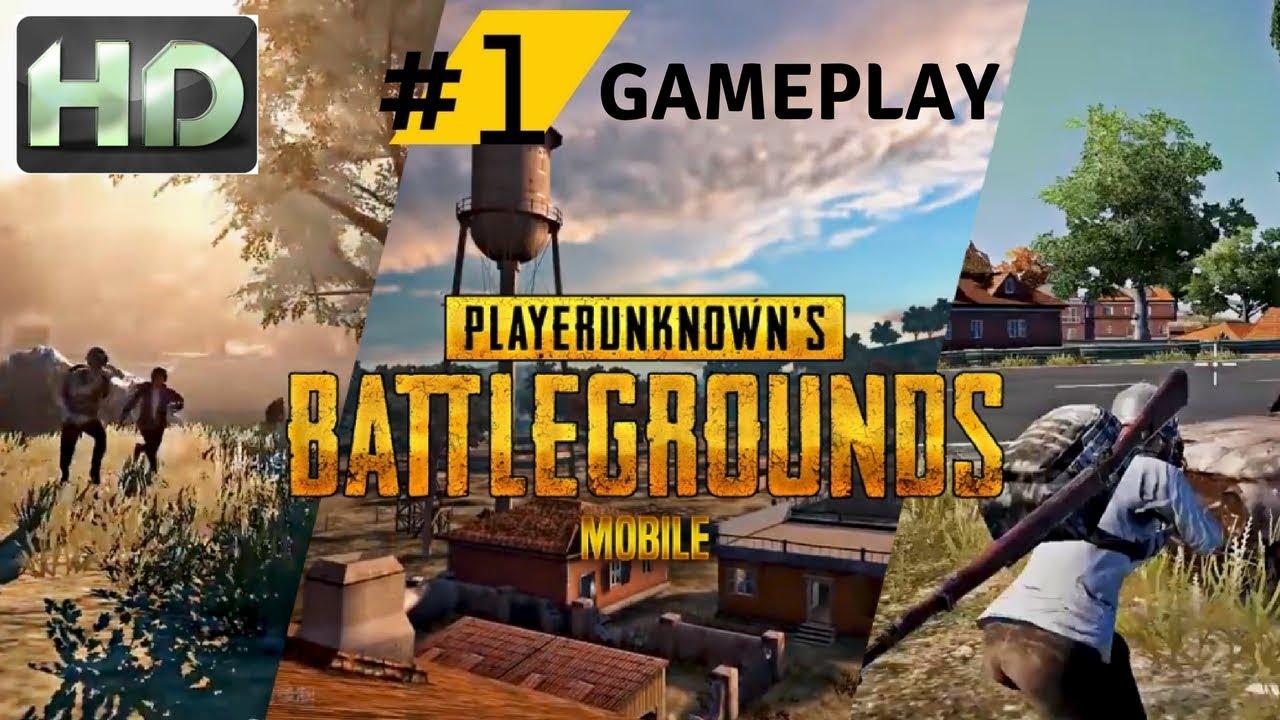 Battlegrounds Art Of War PlayerUnknown39s Battlegrounds