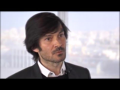 French Accelerator invité aux Matinales Digitales de Kurt Salmon