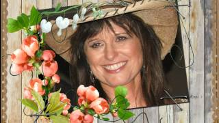 "Jessi Colter - ""I Thought I Heard You Calling My Name"""