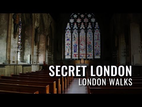 london-walks-knows-secrets-and-shares-them