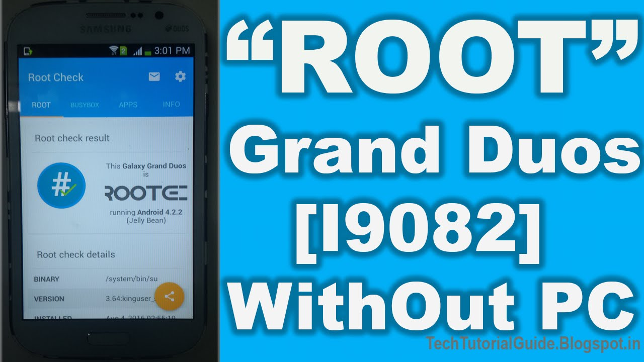 cf auto root apk without pc