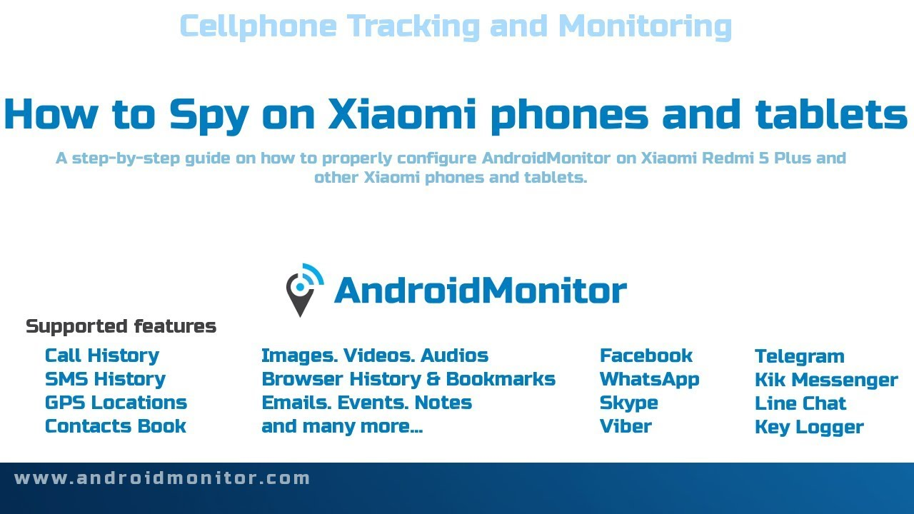 Android spy gps app – mobile spy 5 login