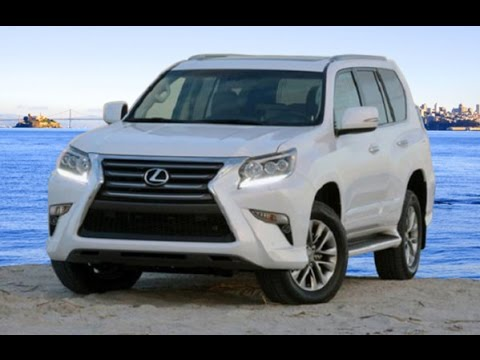 2018 lexus gx redesign. brilliant lexus 2018 lexus gx 460 new design intended lexus gx redesign c
