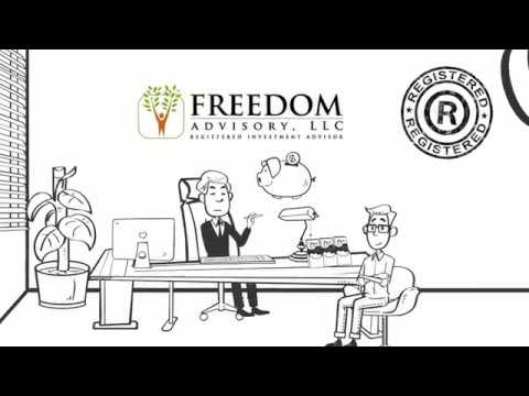 Freedom Advisory Investment Management Fiduciary