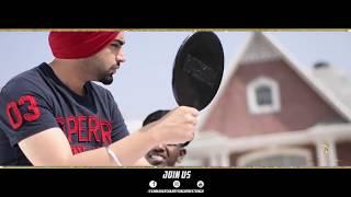 Mohali Waaliye | Behind the Scenes | Jordan Sandhu | Bunty Bains