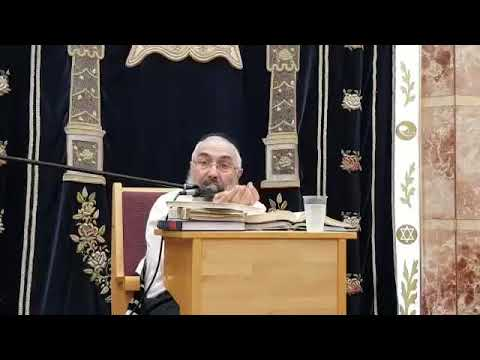 הרב ערוסי - בדמייך חיי - ליום הזכרון לחללי מע' ישראל התשע''ט