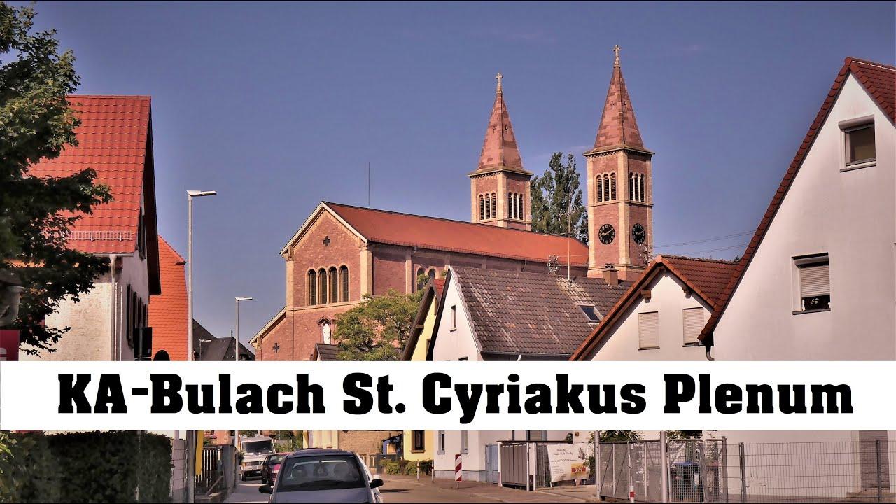 Karlsruhe Bulach