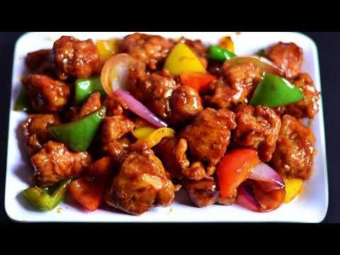 5 FOODS HIGHEST IN PURINES