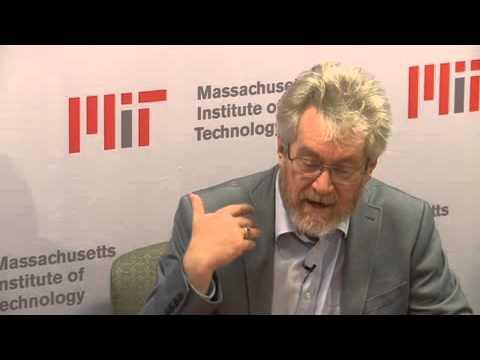 Faculty Forum Online: Big Data's Brave New World