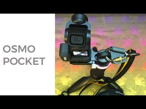 dji-osmo-pocket---best-setup-for-vlogging-&-filming-run-and-gun-youtube-videos