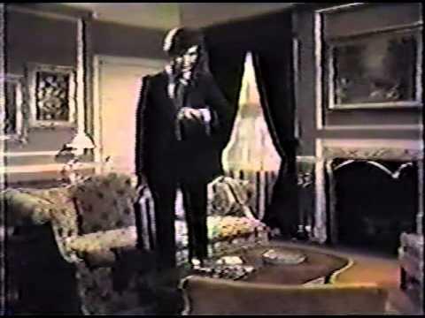 Edge of Night December 8, 1980