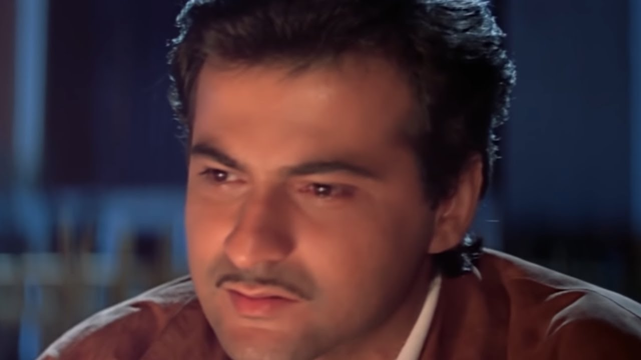 Download संजय कपूर ने खो दी अपनी यादास्त | Sanjay Kapoor | Mamta Kulkarni | Beqabu | Part 02