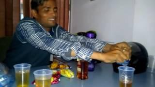 Download Hindi Video Songs - Daaru party