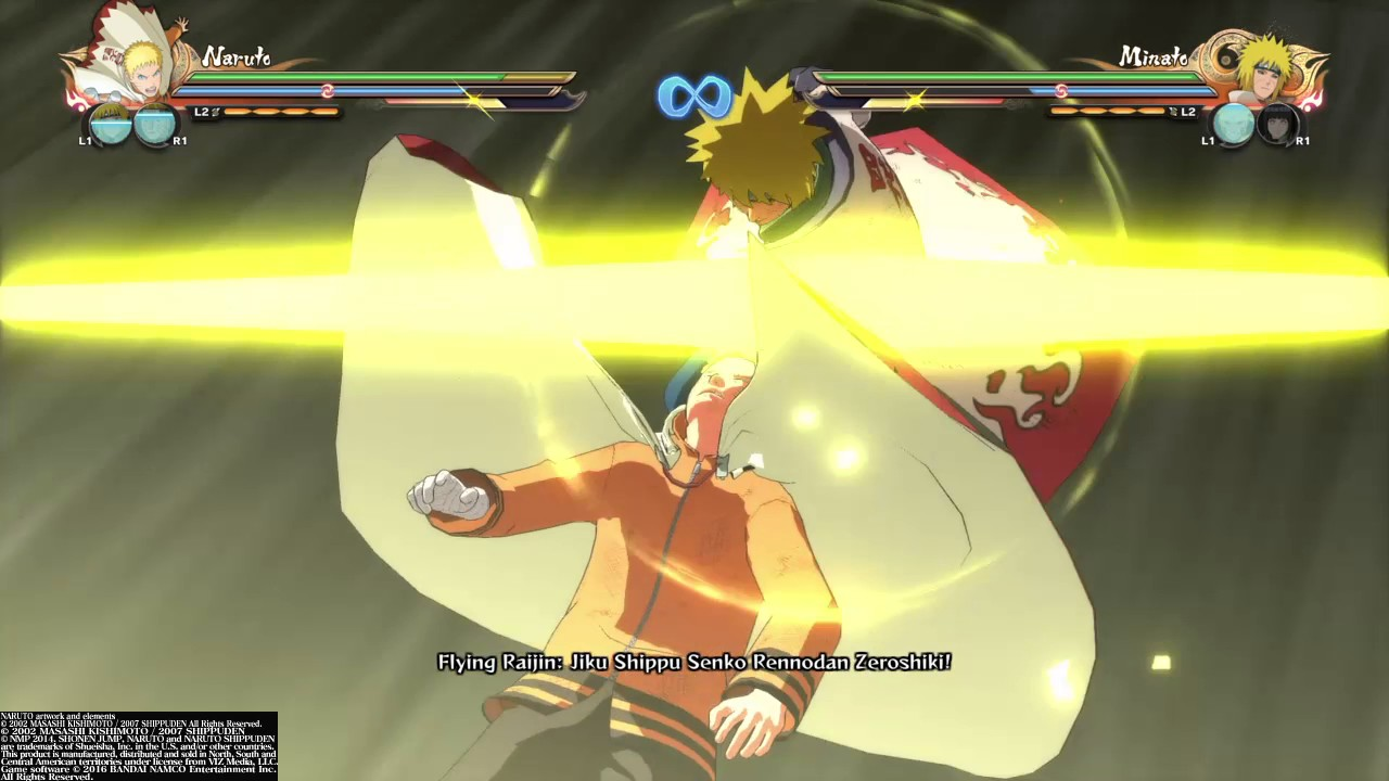 Naruto Shippuden Ultimate Ninja Storm 4 20170217100521 Youtube Shippuden comic series and tv show to your computer with our. youtube