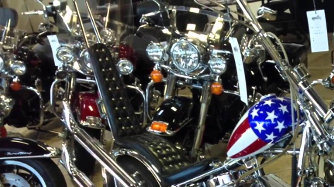 Cable Car Black And White Wallpaper Easy Rider Movie Motorcycle Captain America Bike Harley