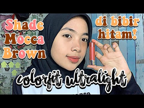 review-wardah-colorfit-ultralight-matte-lipstick-04-mocca-brown