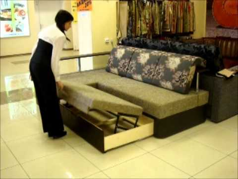 Для удобства клиентов мебельная фабрика «ладья» предлагает несколько вариантов приобретения понравившегося товара: покупка непосредственно в магазине или заказ в собственном интернет-магазине.