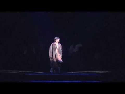 """Prologue"" Les Miserables - University High School"