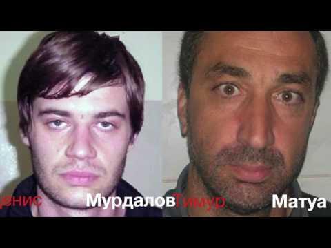 Смотреть Конец главной банды Сочи с дагестанскими корнями и кураторами полицейскими онлайн