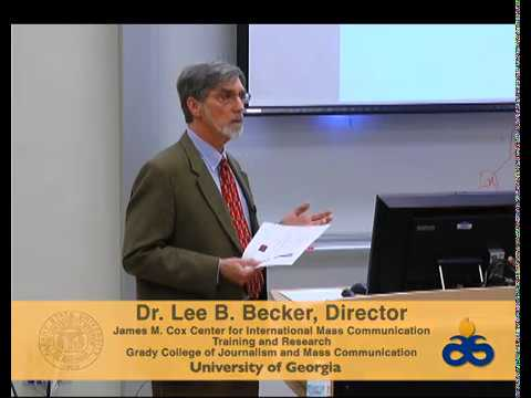 Chinese New Year Dr. Lee Becker 2017