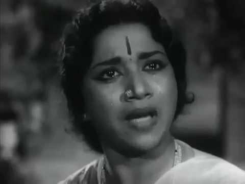 கண்ணா கருமைநிற கண்ணா - Kanna Karumai Nira Kanna- Tamil Film Song