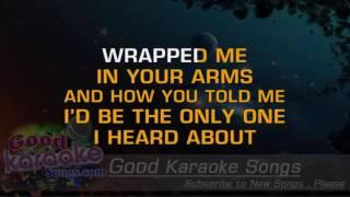 Best Days of Your Life - kellie Pickler (Lyrics Karaoke) [ goodkaraokesongs.com ]