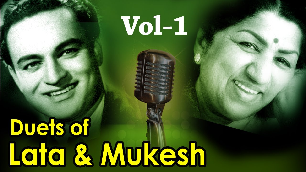 download hindi old hit songs mp3