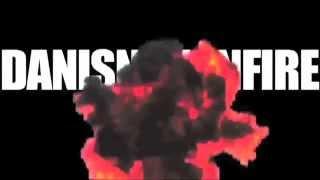 danisnotonfire and amazingphil boom sound