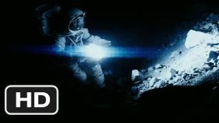 Apollo 18 (2011) HD Movie Trailer #2