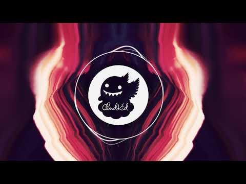 88 Rising - Midsummer Madness (KRANE Remix)