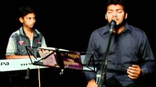 Daivathin puthranam by Praveen christian songs