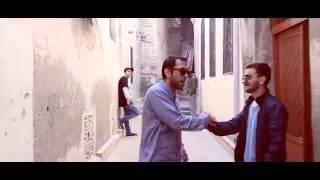 Ziq Zaq Stritbiz Street Video