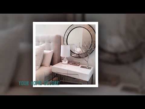 36 vanities for small bedrooms - bath vanities | bath vanities for small spaces