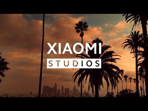"#XiaomiStudios Presents: ""A Weekend In LA"" | A #ShotByMi Film"