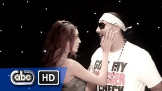 Dil Dhak Dhak Soniye ● Tarli Digital ft Des-C & Cheshire Cat [Video]
