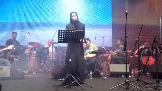 Sharifah Khasif - Fi Youm We Leila
