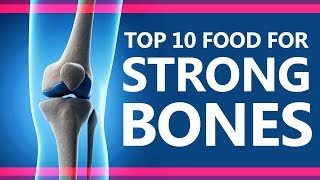 top-10-foods-for-strong-bones-super-foods-for-strong-bones-best-food-for-strong-bones
