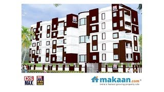 Savior, Kanakapura Road, Bangalore, Residential Apartments