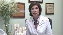 Dermatology & Skin Diseases : Minocycline & Skin Problems