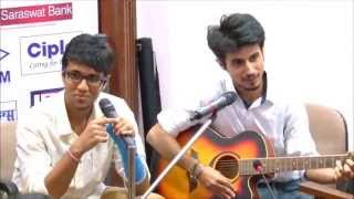 CHHODO SUTTA || The Sutta song-Original Composition|| KEM,Mumbai