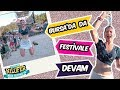 Nilüfer Müzik Festivali 2019 | Bursa'da da Festivale Devam!💃