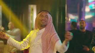 عمر ودياب - أغنية ( أنا الشبح ) للنجم
