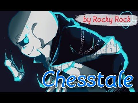 Chesstale