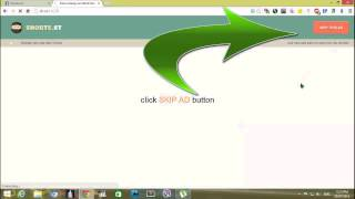 How to download Mrsinhalasexteacher Facebook mp3