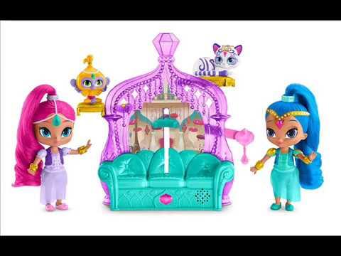 Fisher Price Toys In Pakistan Babytoys Pk Youtube