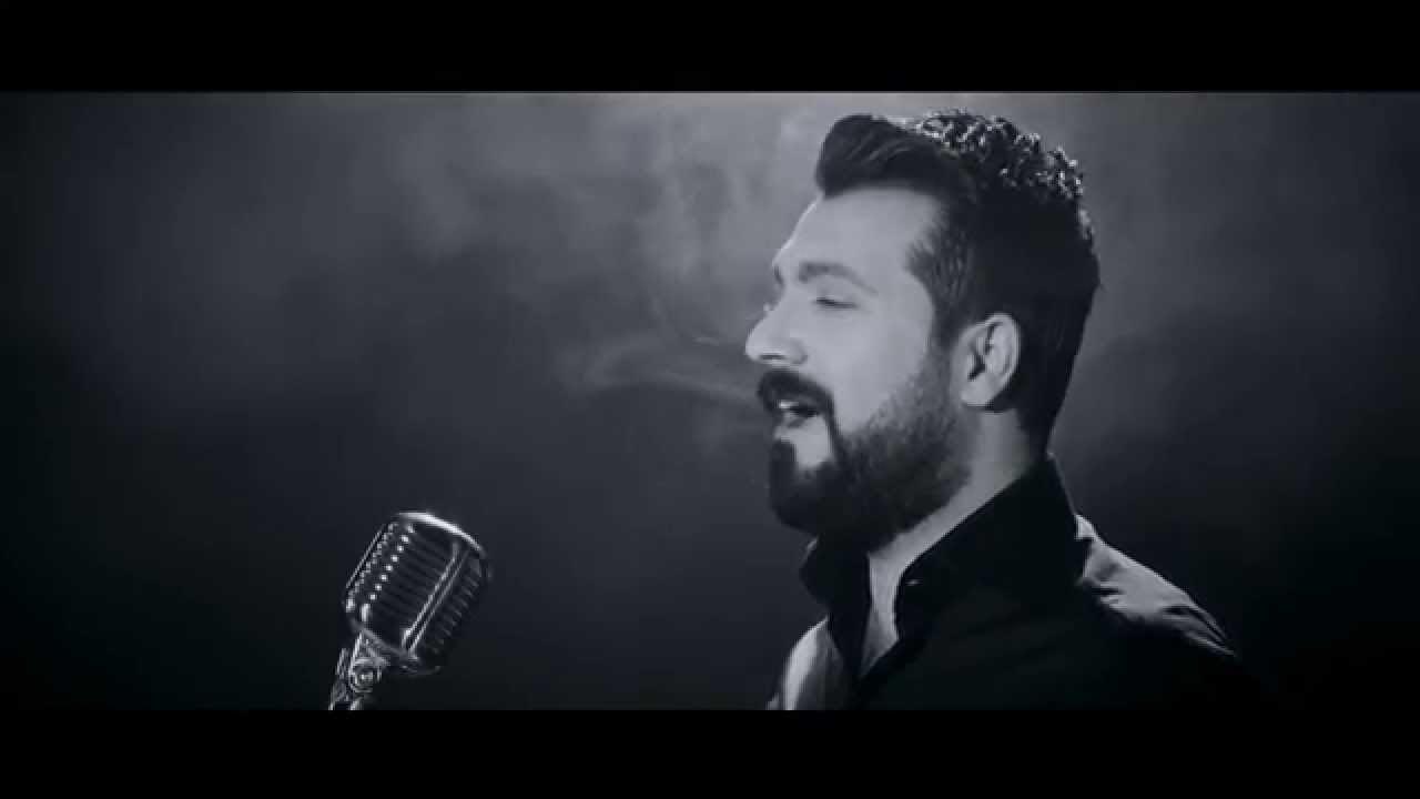 Ayaz Arzen - Jı Te Ternebum - official video