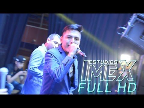Estudios ImeX Video Music