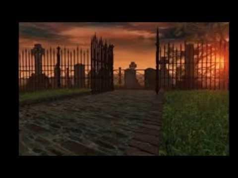 KING CRIMSON - EPITAPH - INSTRUMENTAL ALTERNATIVE VERSION