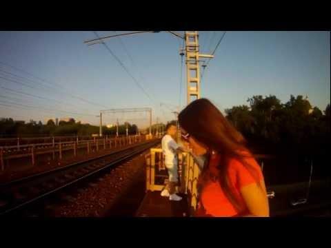 Music video Kerry Force - Откровение