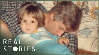 Did My Dad Have Amnesia Or Is He A Liar? (Family Secrets Documentary) | Real Stories